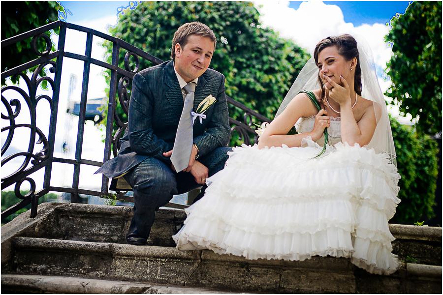 Свадебная фотосъемка: Вика+Антон. Фотограф Кирилл Кузьмин. http://color-foto.com/